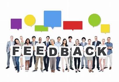 Satisfaction Client Surveys Retrospective Feedback