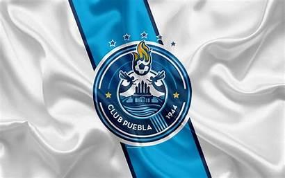 Puebla Club Wallpapers Fc Football