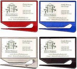 To use a letter opener images buy to use a letter opener for Zippy letter openers manufacturer