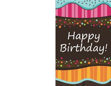 birthday card template birthday card template word sadamatsu hp