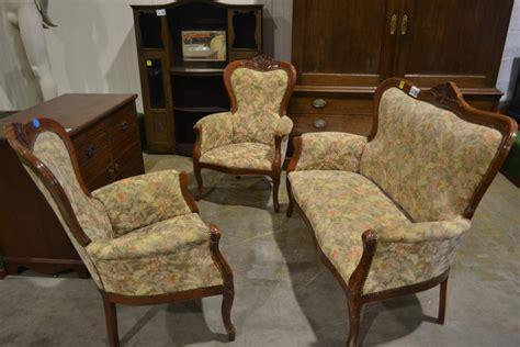 marktplaats kartell stoelen finest bank en stoelen gebloemde bekleding with gebloemde bank
