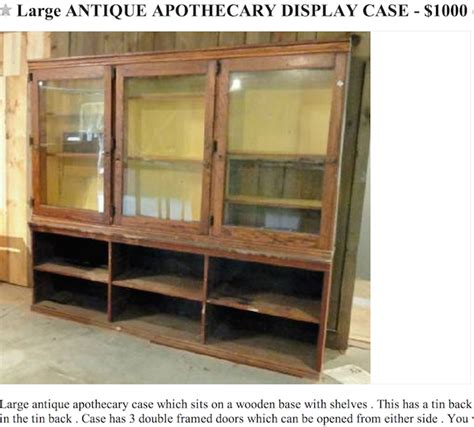 repurposed kitchen cabinets for sale beautiful how to repurpose kitchen cabinets zn41