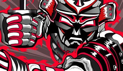 Xbox Gamerpics 1080x1080 Anime Pfp 1080x1080 Anime Pics
