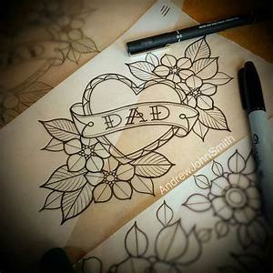 767 best images about tattoo flash on Pinterest | Tattoo ...