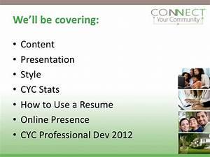 advanced resume writing With advanced resume writing