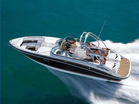 Boat Us Insurance Florida by B B Insurance Agency Offers Florida Boat Insurance B B