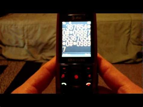 phone number song how to play the mario theme song on a phone keyboard