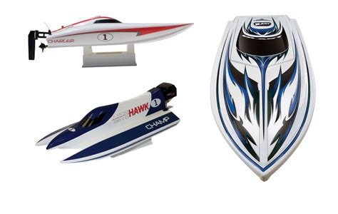 Rc Boats In Canada take to the water with litehawk rc boats best buy