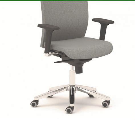 fauteuils de bureau fauteuil de bureau cuir ou tissu office 405 livraison