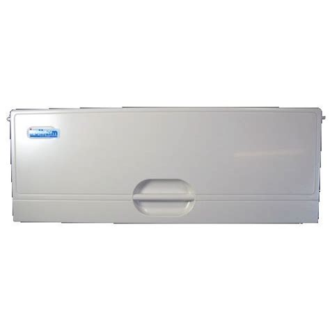 isotherm freezer compartment door replacement suits cruise 80 90 100 120 sgc00029aa