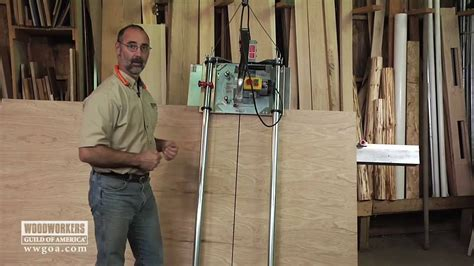 woodworking tools power tools   vertical panel