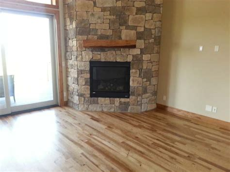 laminate wood flooring around fireplace installing laminate around fireplace hearth fireplaces