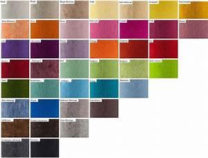 Flaschenregal 15 Cm Breit : wollfilz 15 cm breit 5 meter rolle ~ Watch28wear.com Haus und Dekorationen