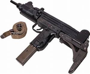 17 Best images about UZI on Pinterest | Patriots, Pistols ...