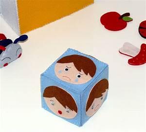 Spielzeug Jungs Ab 2 : die besten 25 spielzeug ab 2 ideen auf pinterest montessori spielzeug selbst gemacht ~ Orissabook.com Haus und Dekorationen
