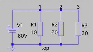 Watt Berechnen Formel : reihenschaltung ~ Themetempest.com Abrechnung
