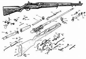 Related Keywords  U0026 Suggestions For M1 Garand Parts Diagram