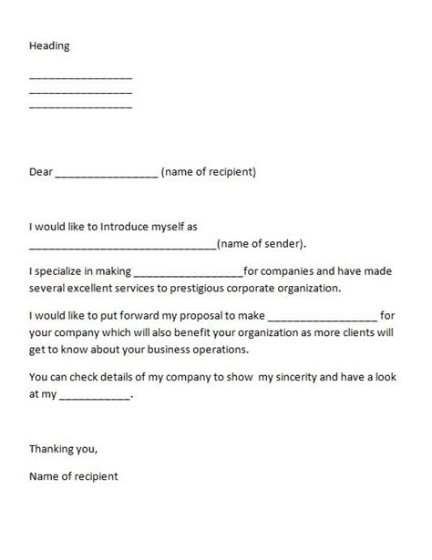 40+ Letter Of Introduction Templates & Examples. Application Letter Word Template. Cover Letter Writing Service Melbourne. Cover Letter Strategic Account Manager. Cover Letter For Architecture Professor. Cover Letter Opening Uk. Cover Letter For Internship Uk. Lebenslauf Was Muss Rein 2018. Assistant Project Manager Resume Cover Letter