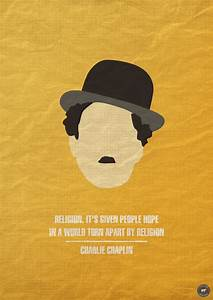22 best Charlie Chaplin Quotes images on Pinterest ...