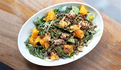 7 Healthy Lunches In Midtown They Do Exist  The New Potato. Birthday Party Ideas Zug. Organization Ideas Room. Wedding Ideas And Pictures. Small Business Ideas Uk 2015. Wedding Ideas Reception Entertainment. Kitchen Storage Ideas Nz. Costume Ideas Blonde Hair. Landscaping Ideas Low Maintenance Backyard