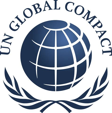 United Nations Global Compact | 3BL Media