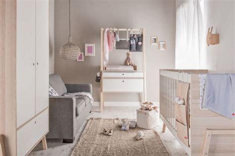 chambre bébé baby chambres pour filles et garçons pas cher baby mania com