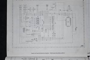 405 Mi16 2 Row Ecu Wiring Diagram