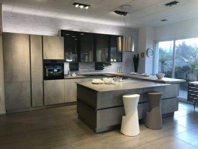 german kitchen design gallery cucine classiche e moderne veneta cucine pinerolo 3751