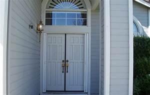 doors for mobile homes bukit