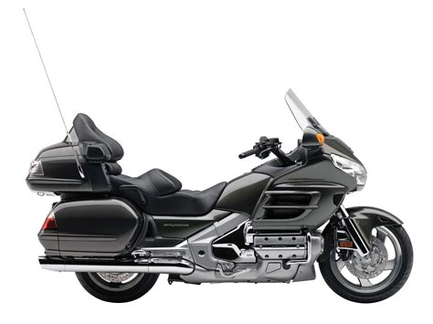 gold motorcycle honda gold wing 2010 specs wallpapers