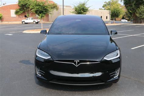 Get Tesla 3 Awd Vs Rwd Gif