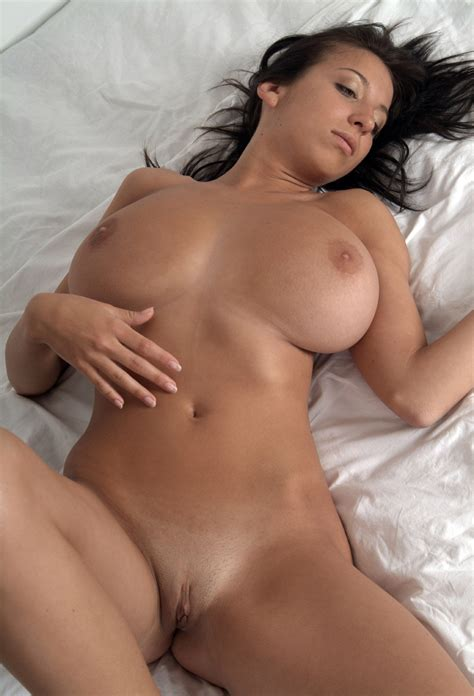 Short Curvy Girls Nude Mom Xxx Picture