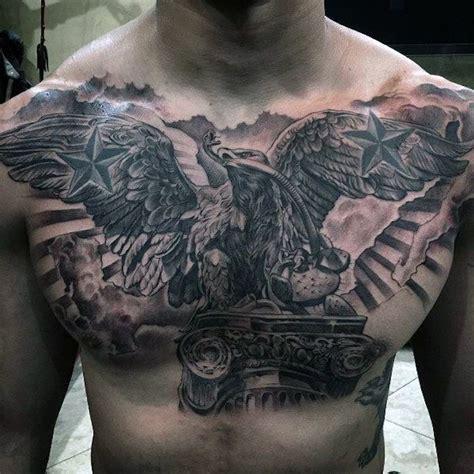 1001 ideen f 252 r ein vogel infos 252 ber ihre symbolischen bedeutungen tattoos tattoos