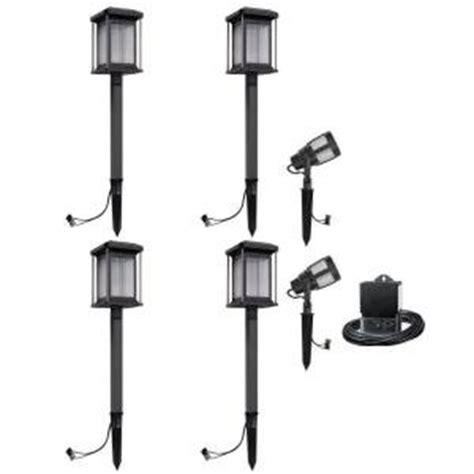 landscape lighting kits amazon malibu lighting 8418290606 malibu landscape lighting low