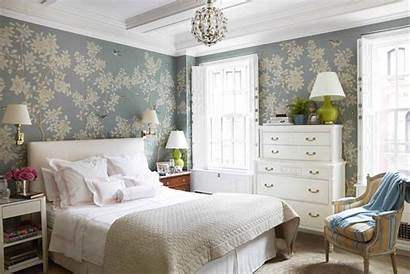 Bedroom Interior Bedrooms Trends Master Bedding Veranda