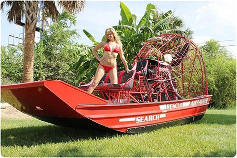airboats - Google Search | Airboat life | Pinterest