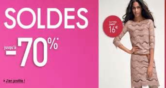 Chaise La Redoute Soldes by La Redoute 2012 Review Ebooks