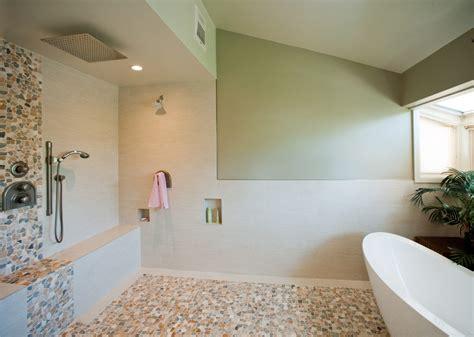 closet doors bath shower combination nexxus remodeling