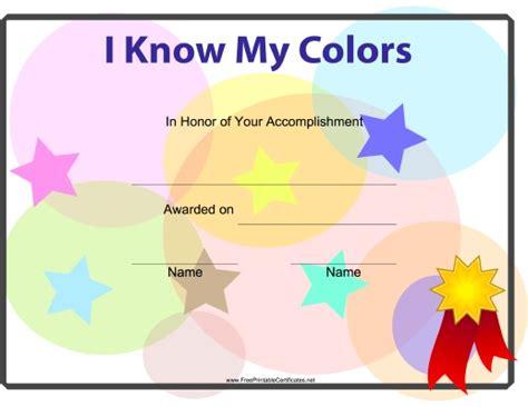 54 best images about preschool awards on 881   6803f5d57dc6591cd653fb3c881230f6 preschool forms preschool crafts