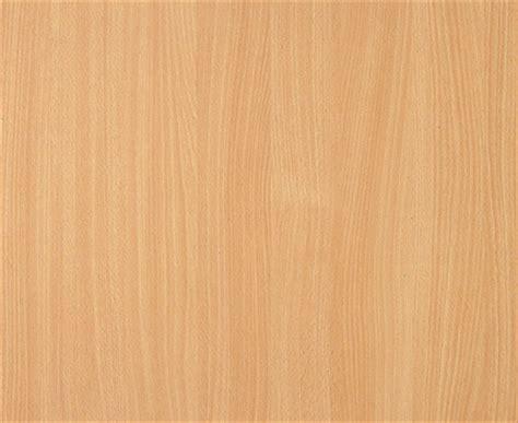 scandinavian wood wood shelving everything closets