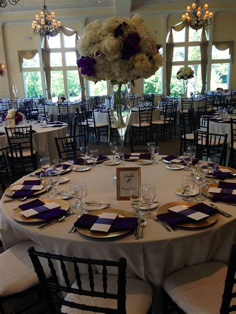 sle table chair linen combinations mccarthy tents