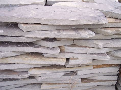 how much is flagstone per square foot top 28 flagstone prices per square foot syn cement texture applications products page 13
