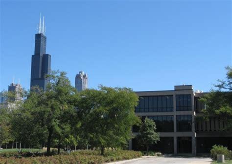 university  illinois chicago poets  writers