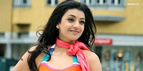 tamil actress kajal husband who is kajal aggarwal dating kajal aggarwal boyfriend