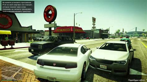 Grand Theft Auto V Excellent Car Models Youtube