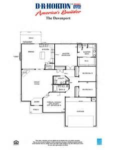 dr horton floor plan archive dr horton floor plan archive design 4moltqa