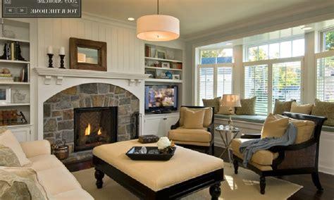 living room bay window living room bay window redo pinterest