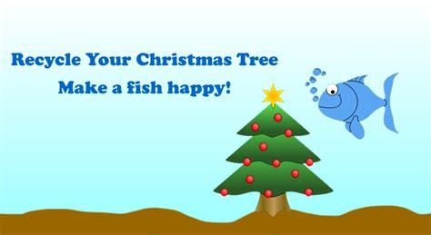 kentucky department  fish wildlife christmas tree