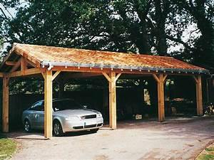 Garage Voiture En Bois : catgorie amnagement de garage page 5 du guide et comparateur d 39 achat ~ Dallasstarsshop.com Idées de Décoration
