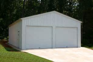 ocala steel garage buildings metal garages building kits